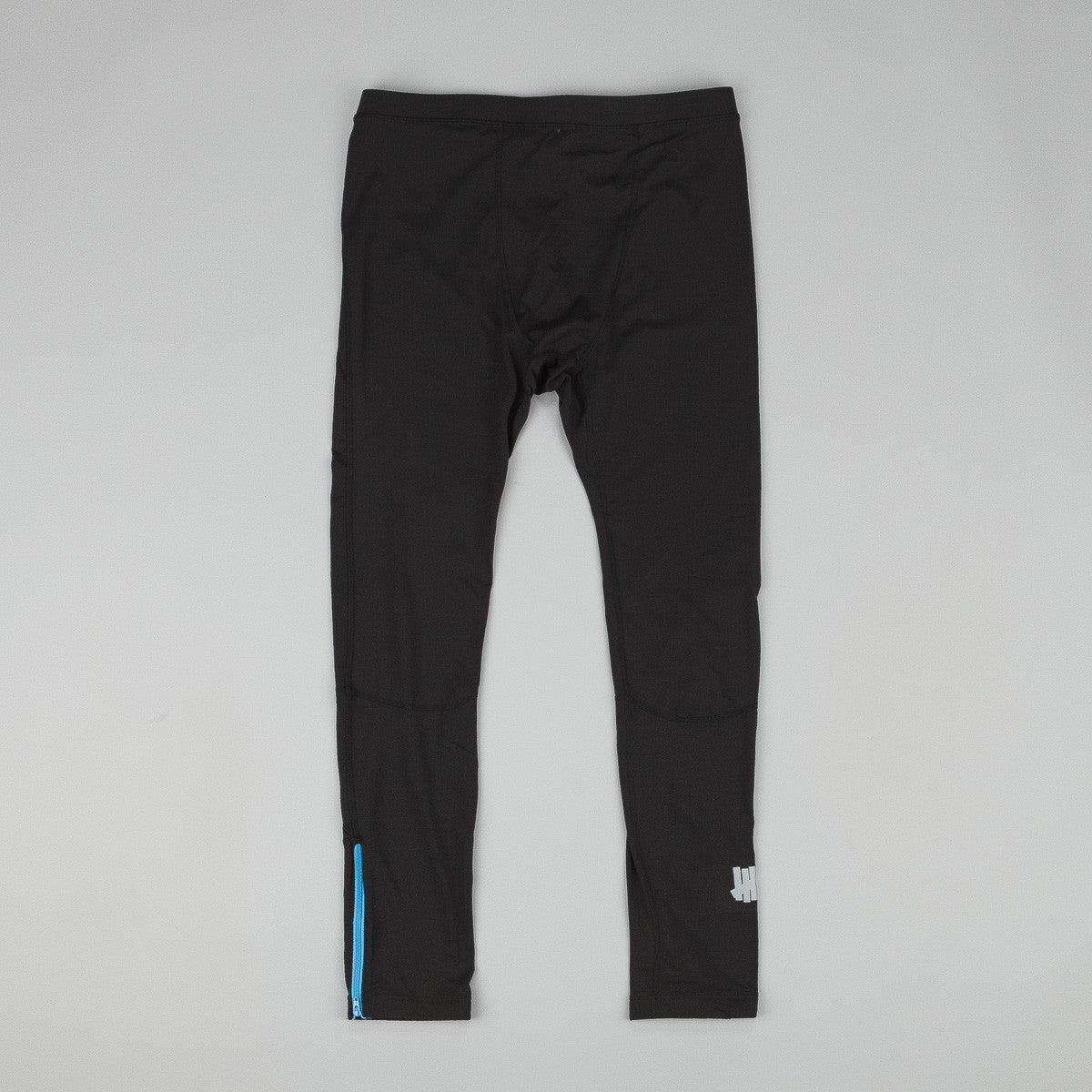 Undefeated Technical Running Pant Black