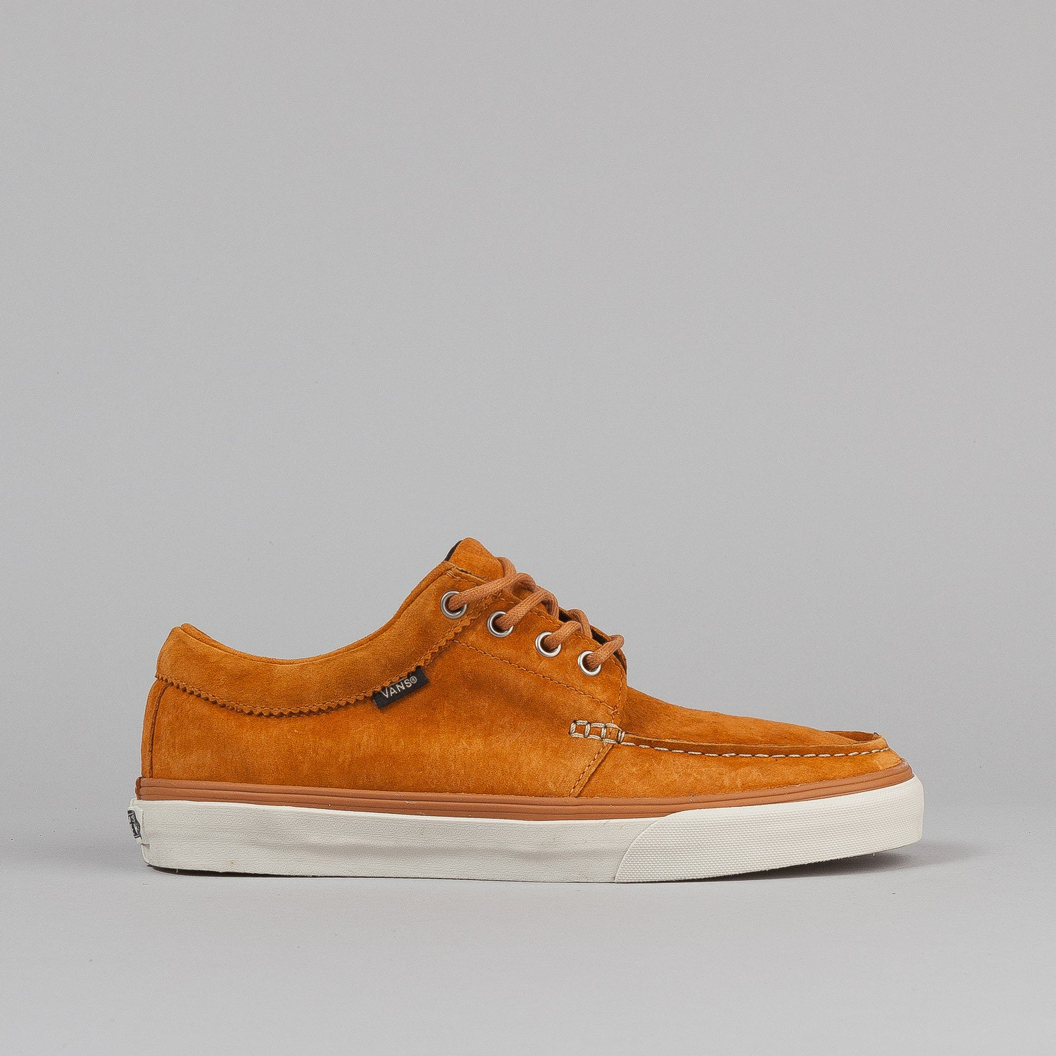 Vans 106 Moc CA Shoes
