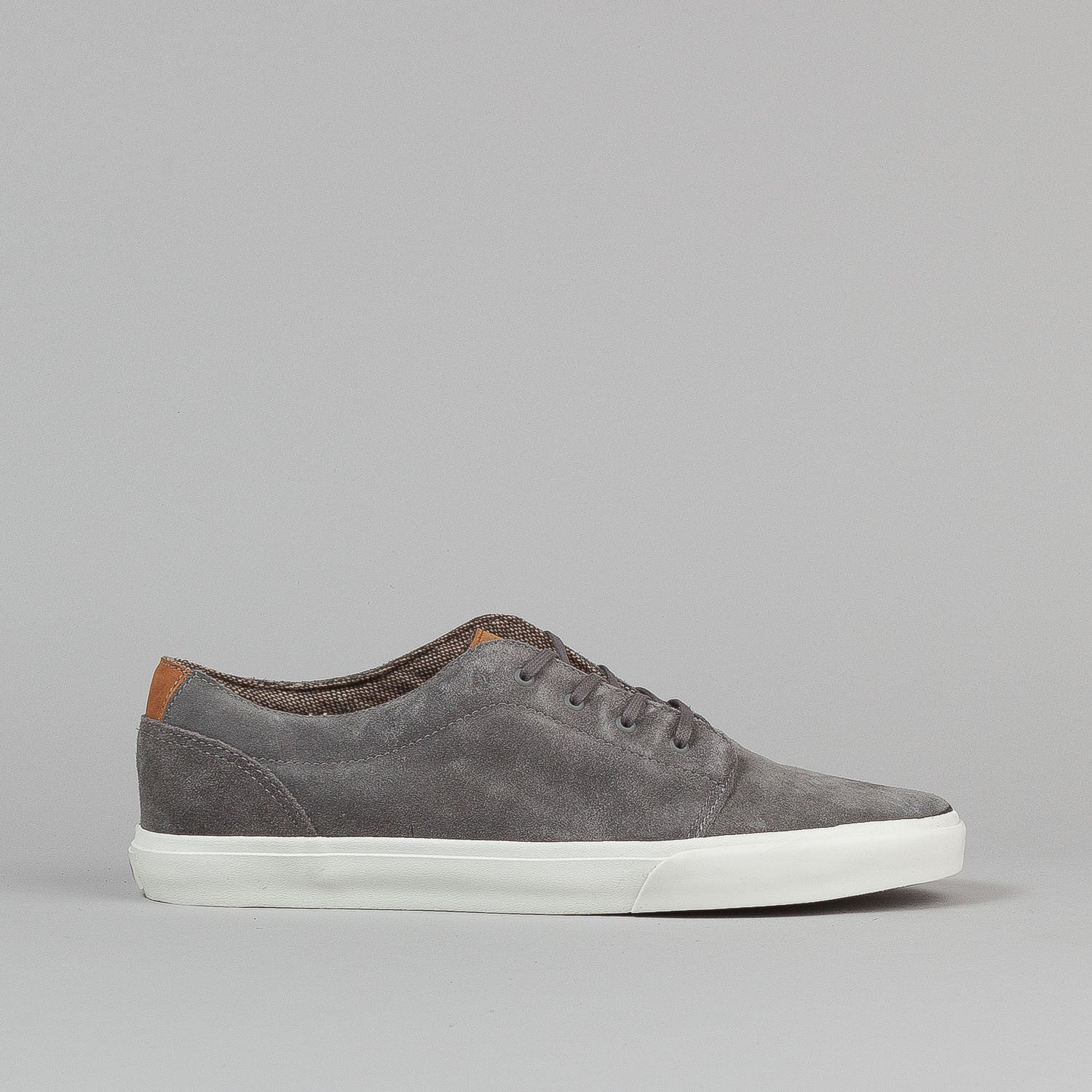 Vans 106 Vulc CA Shoes