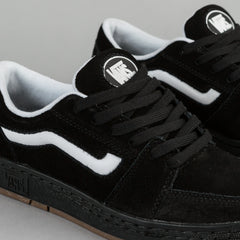 Vans 50th Fairlane Pro '94 Shoes - Black