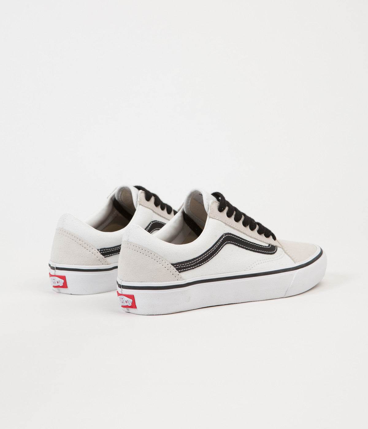 64ac6acf8be vans old skool pro 50th anniversary off 57% - www.jardinbeauregard.com