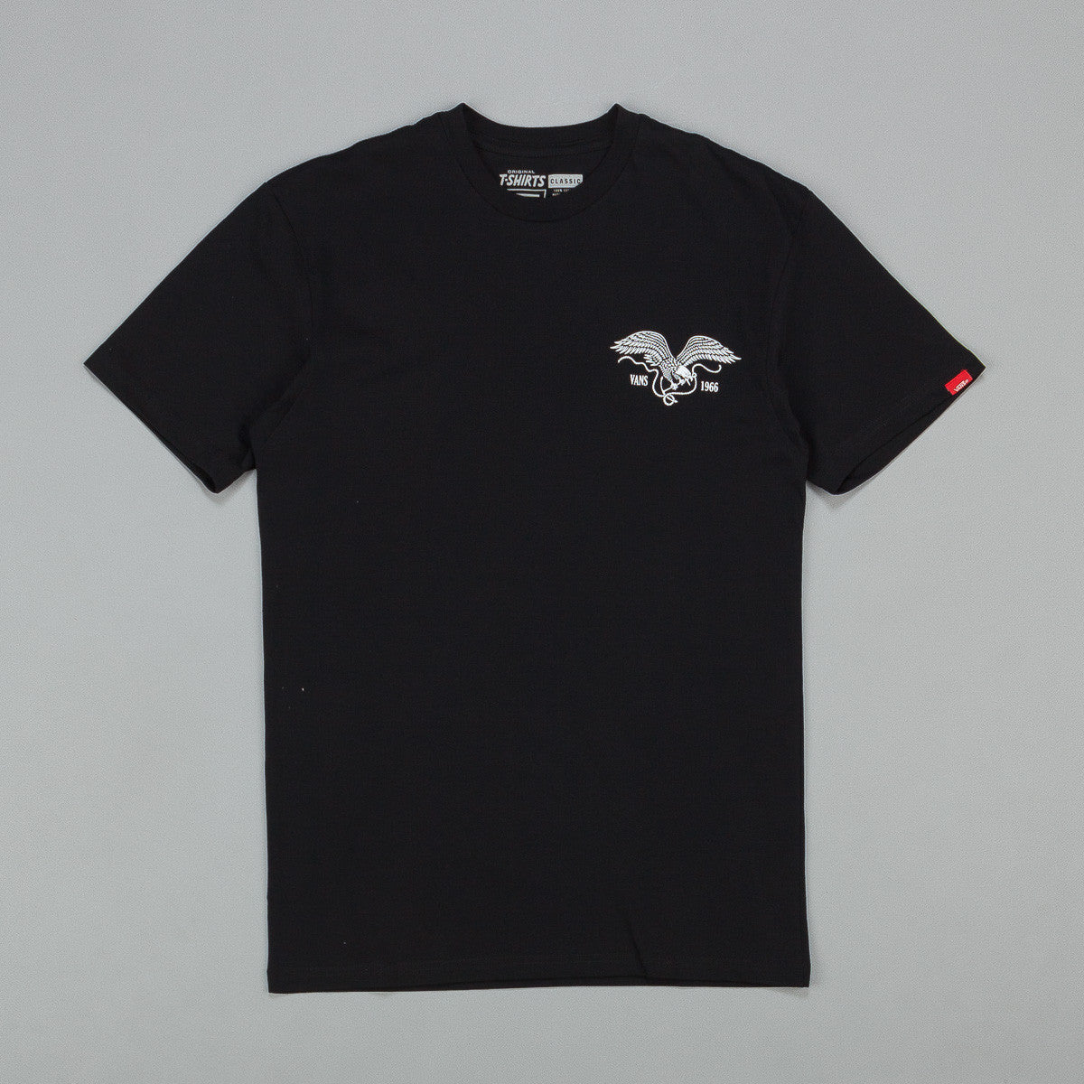 Vans Anchor Clanker T-Shirt