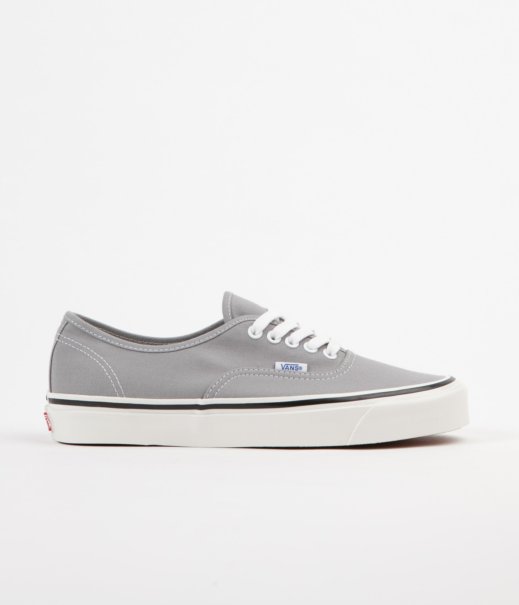 Vans Authentic 44 DX Anaheim Factory Shoes - Light Grey