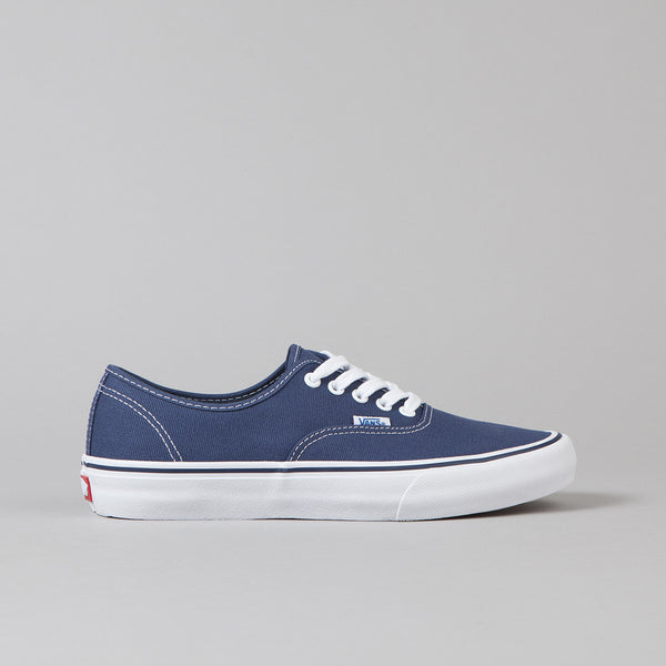 Vans 50th Authentic Pro '74 Shoes