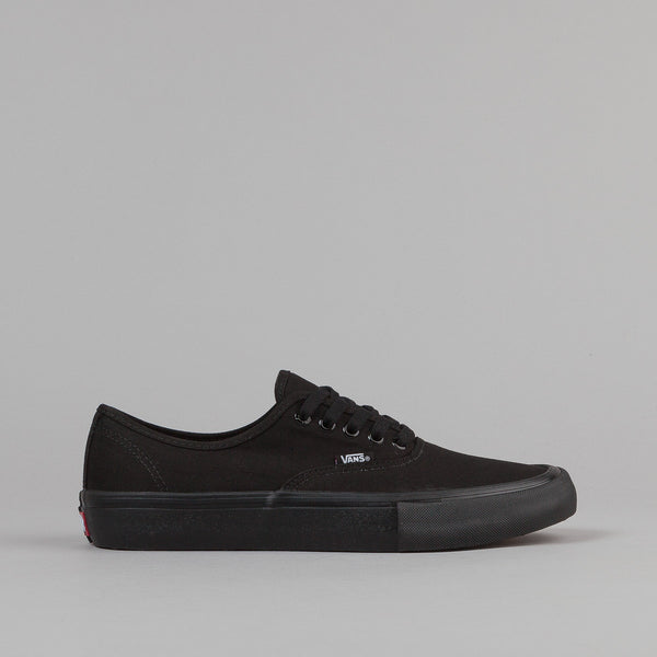 Vans Authentic Pro Shoes
