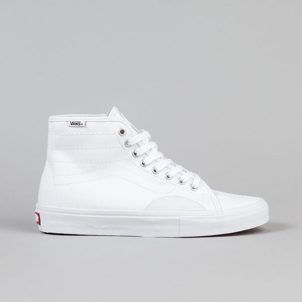 Vans AV Classic High Shoes