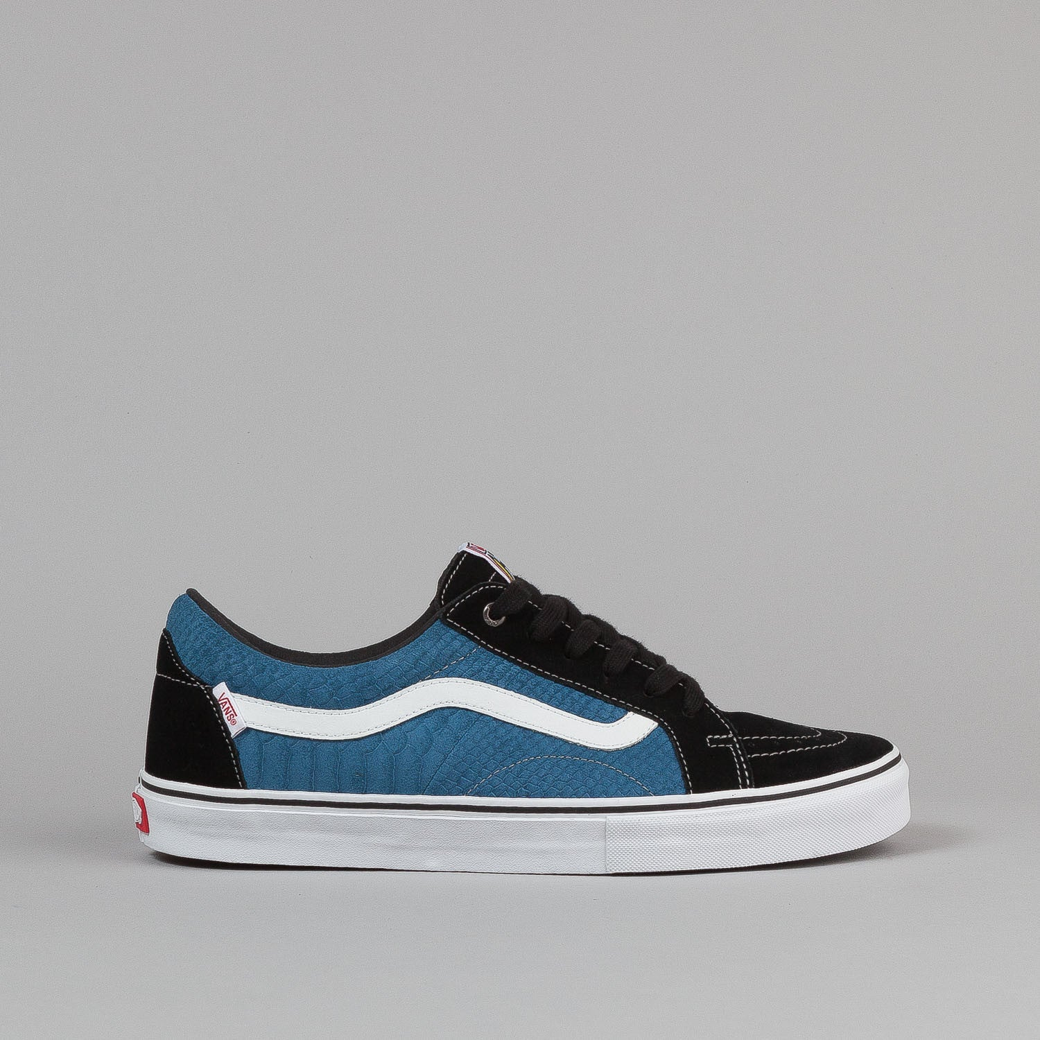 Vans AV Native American Lo Shoes
