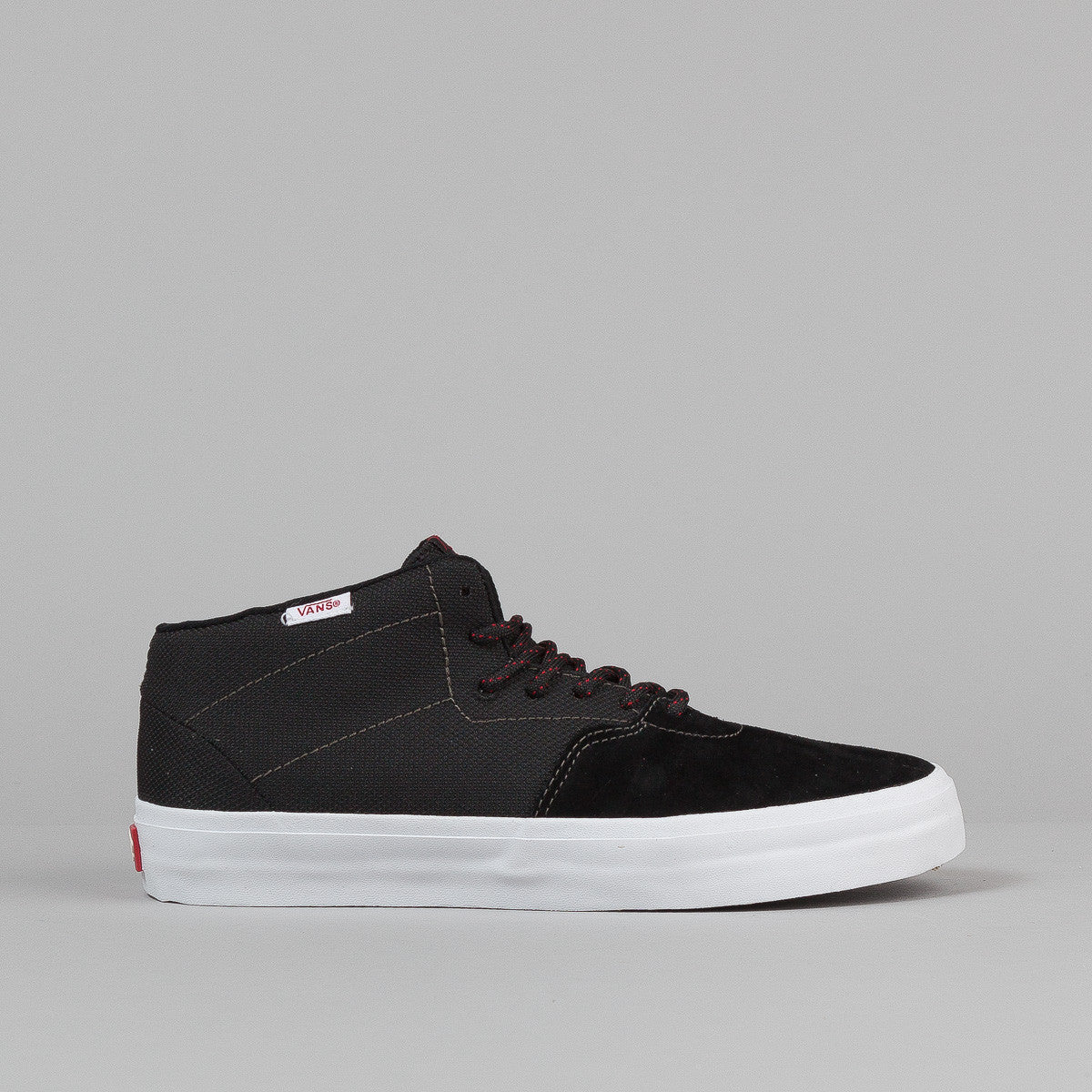 Vans Cab Lite Shoes