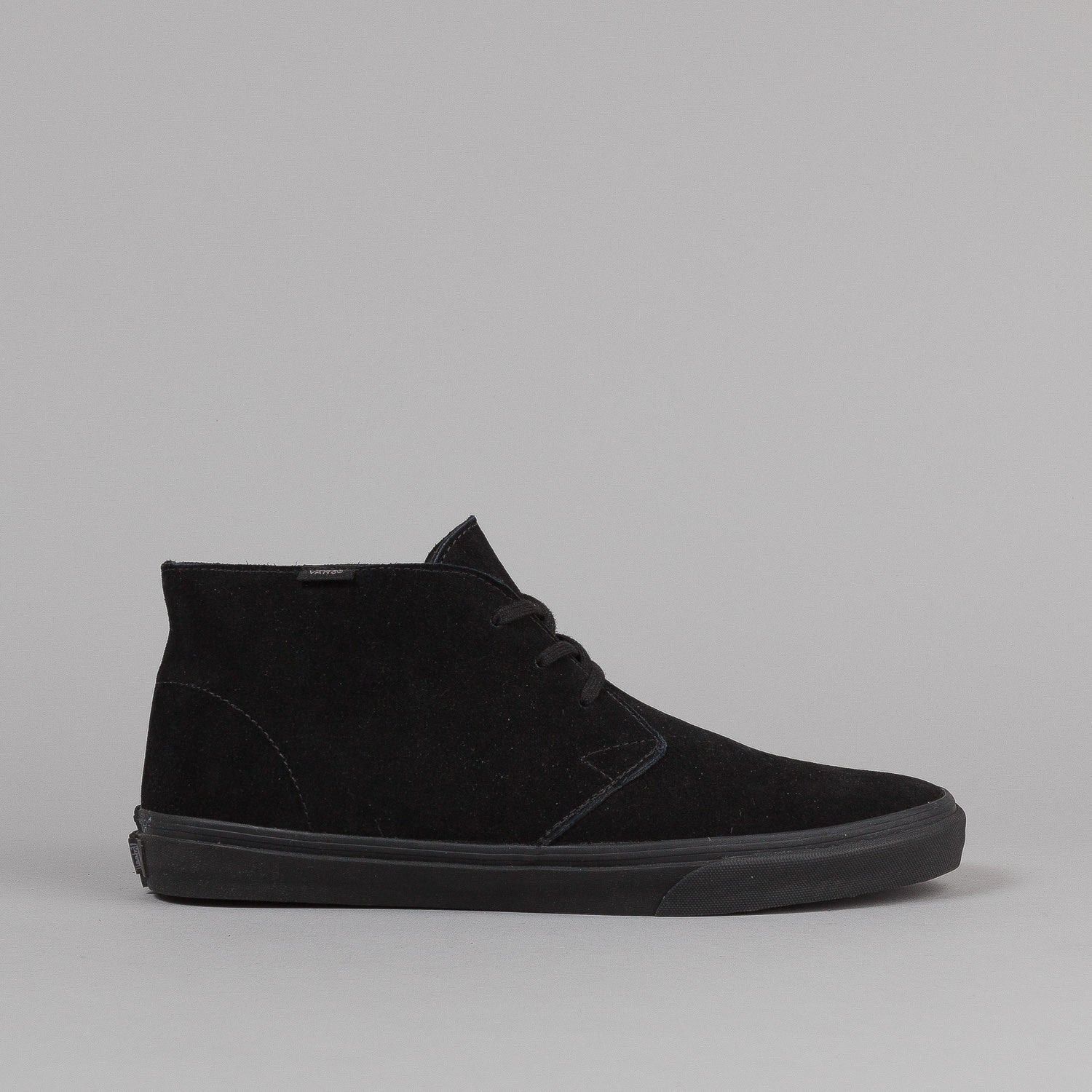 Vans Chukka Decon CA Shoes