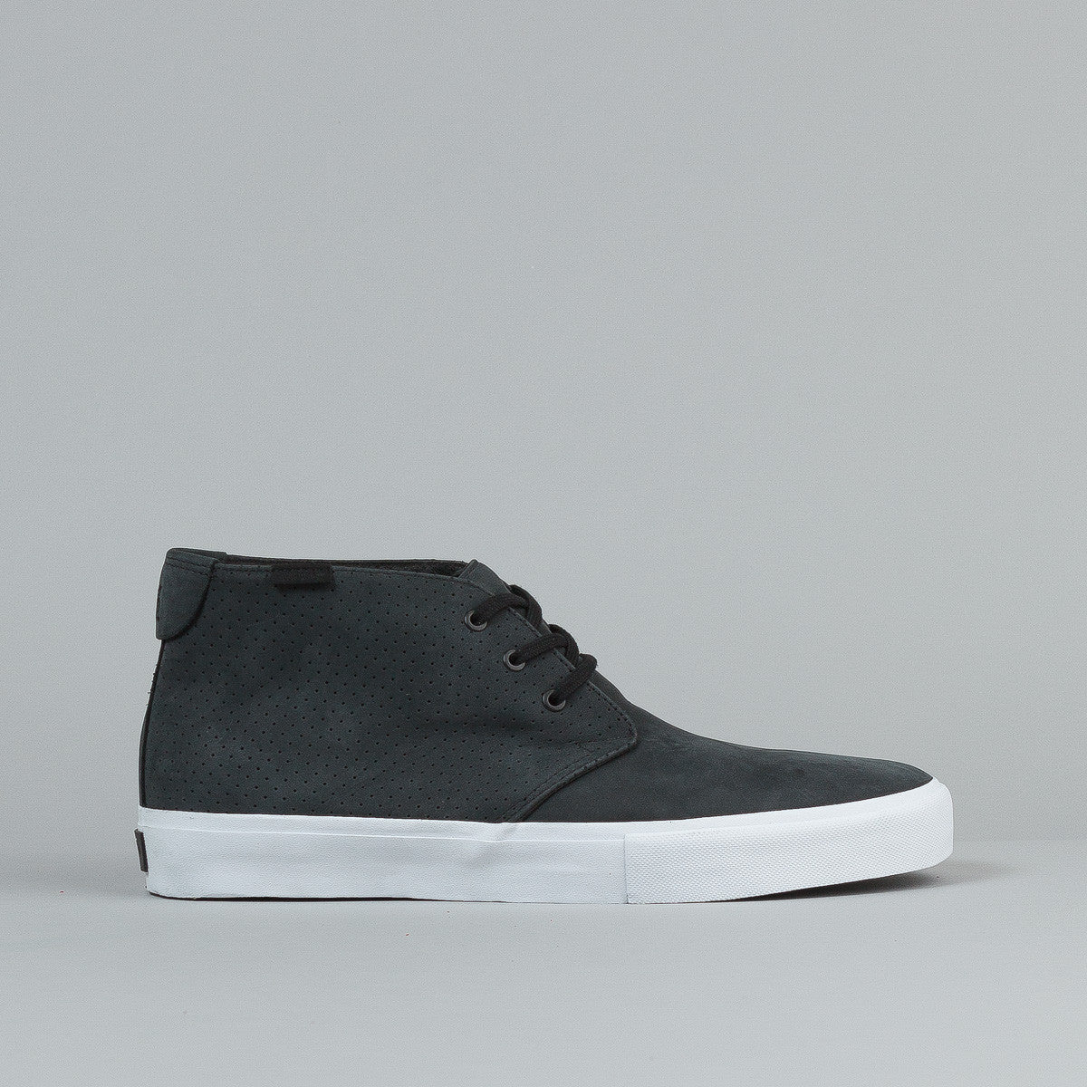 Vans Chukka Decon 'S' Shoes