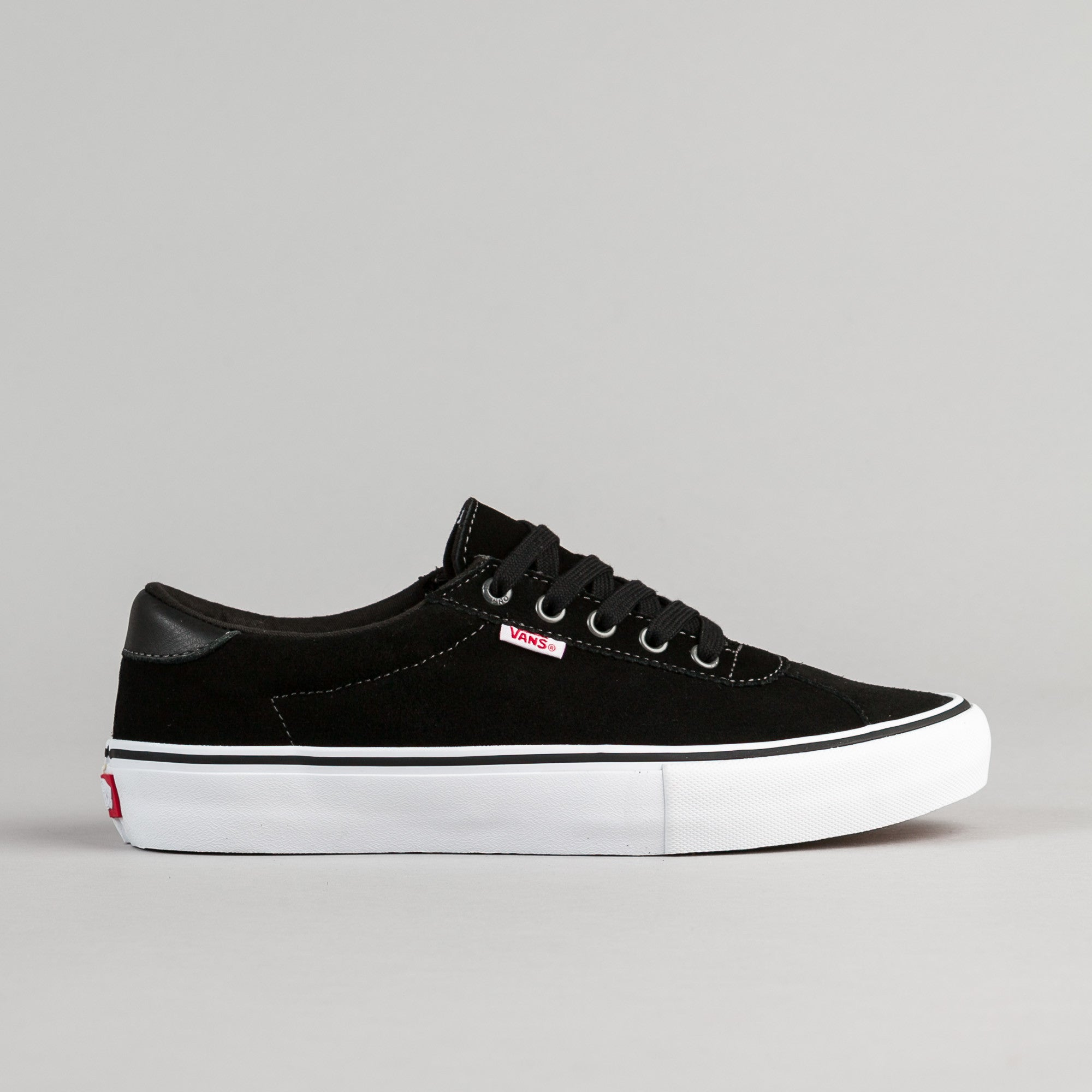 8124fba283 Buy vans original foot locker