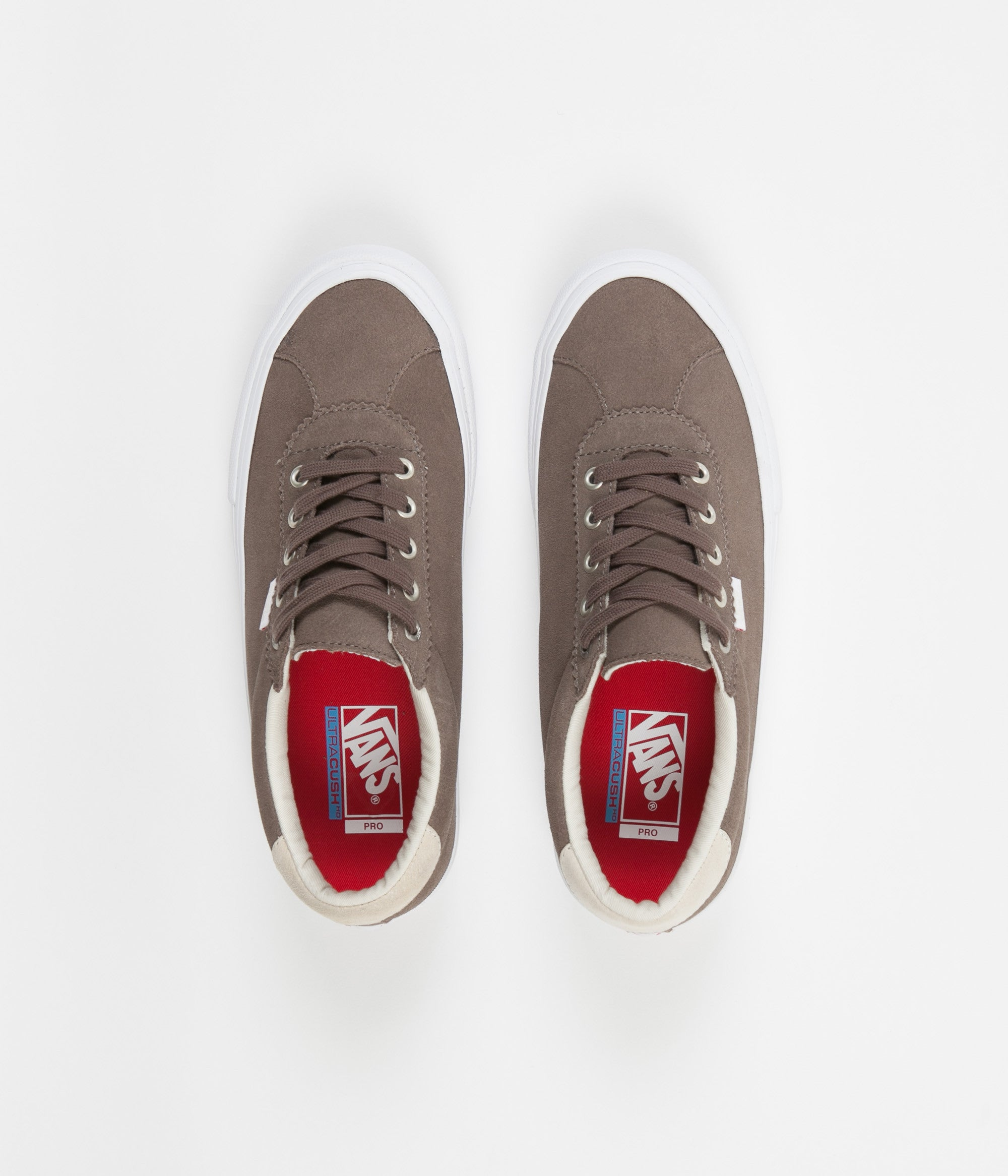 Vans Epoch Pro Shoes - Bungee Cord