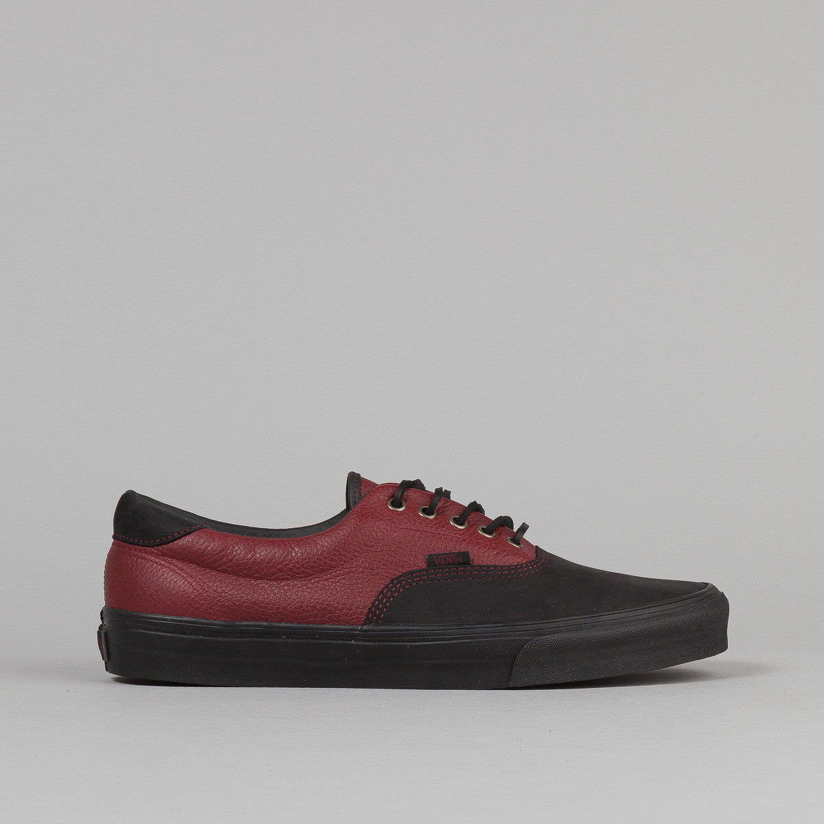 Vans Era 45 CA Shoes