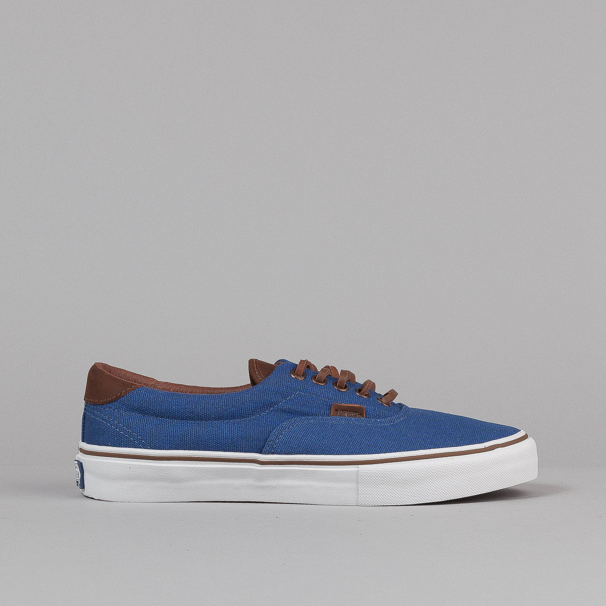 Vans Era 46 Pro Shoes