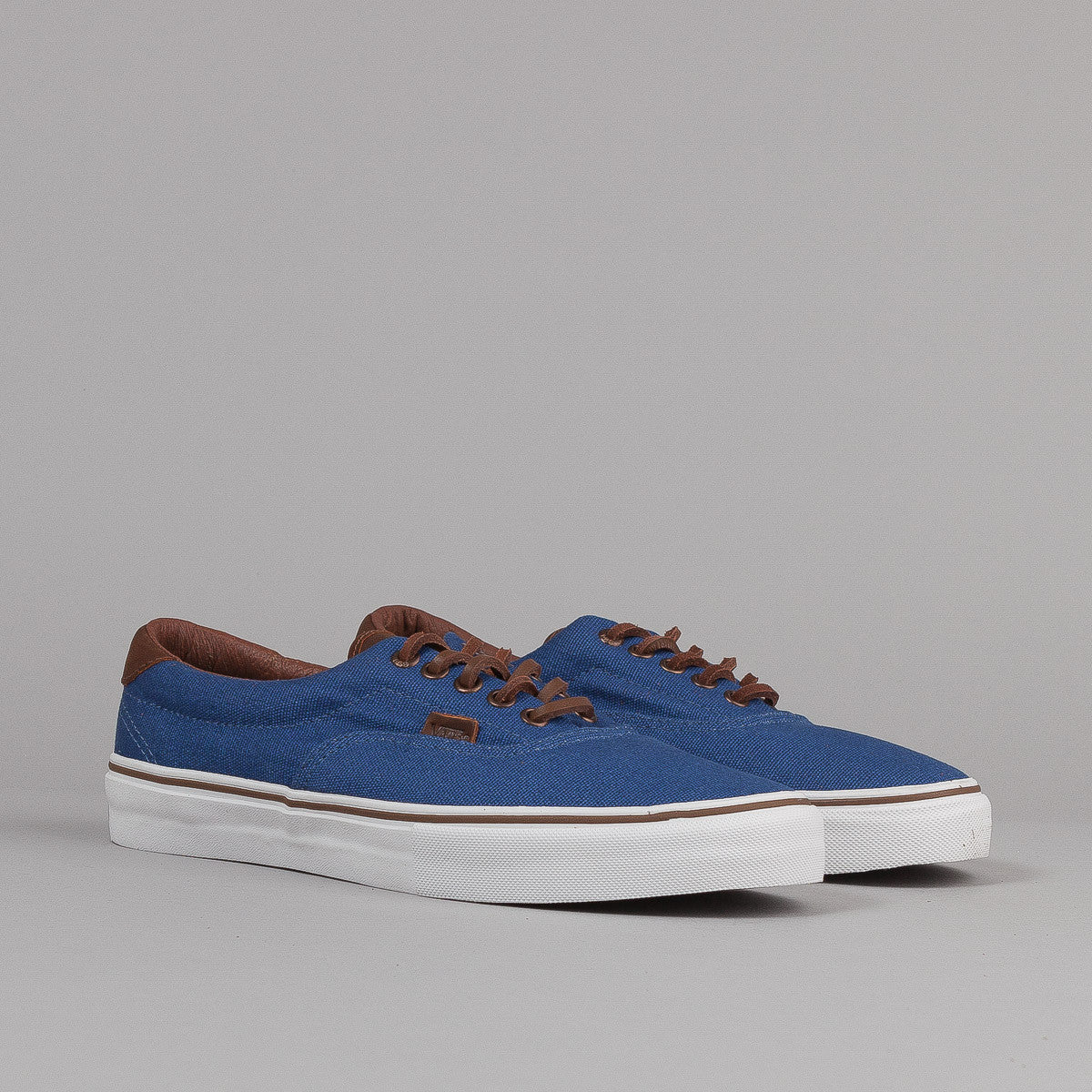 Vans Era 46 Pro Shoes - Chima Ferguson / Stv Navy