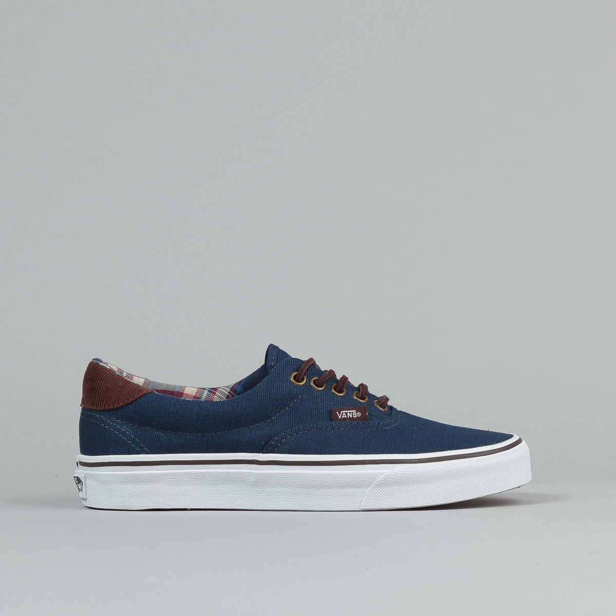Vans Era 59 Shoes (C&P)