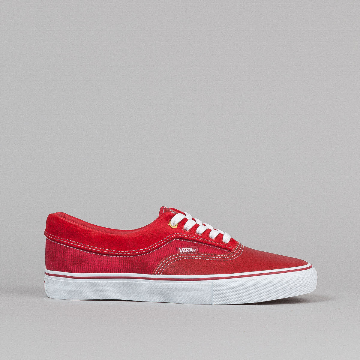Vans Era 79 'S' Shoes