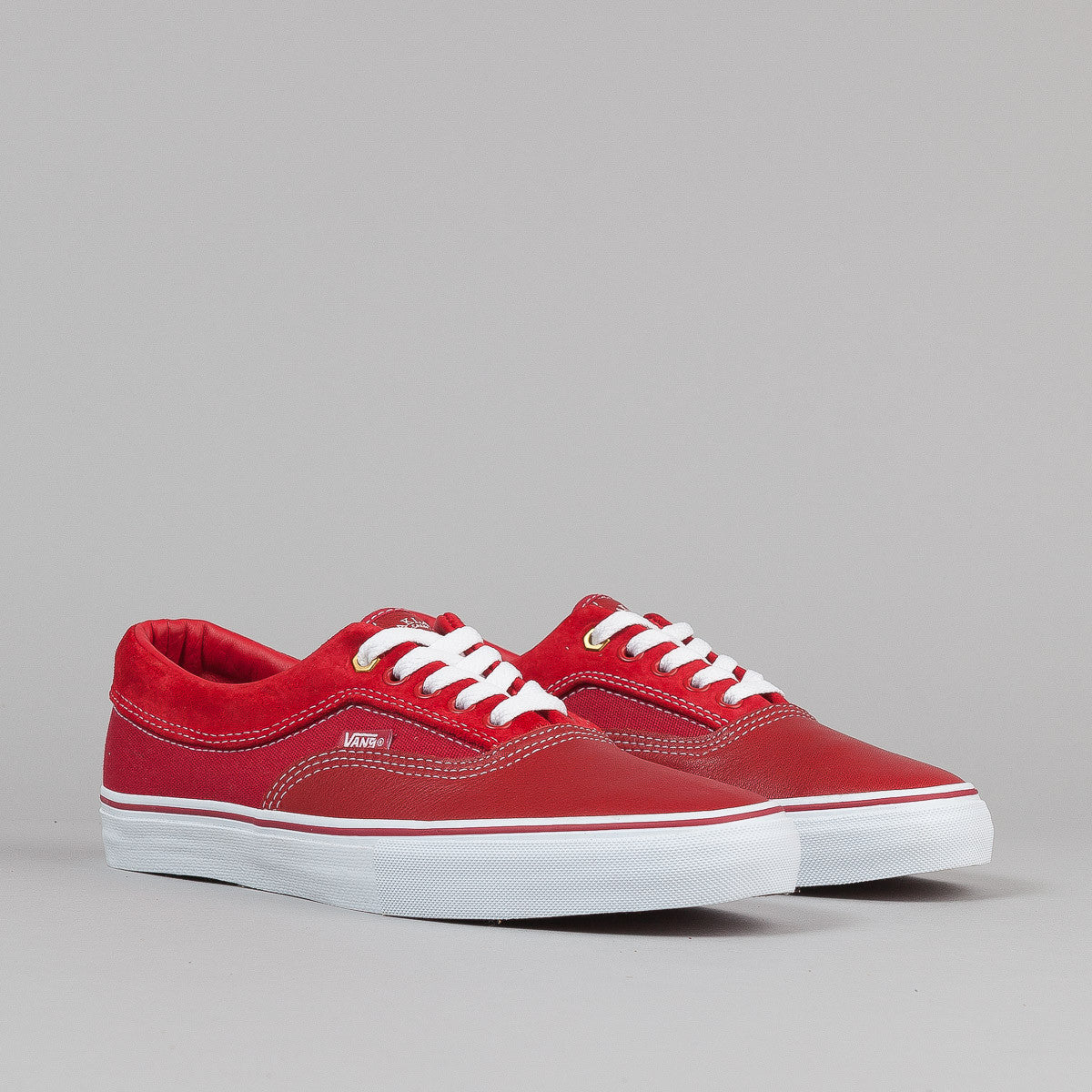 Vans Era 79 'S' Shoes - Max Schaaf / 4Q / R