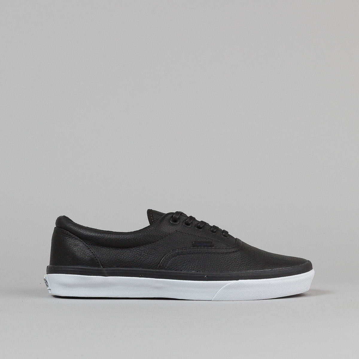 Vans Era CA Shoes