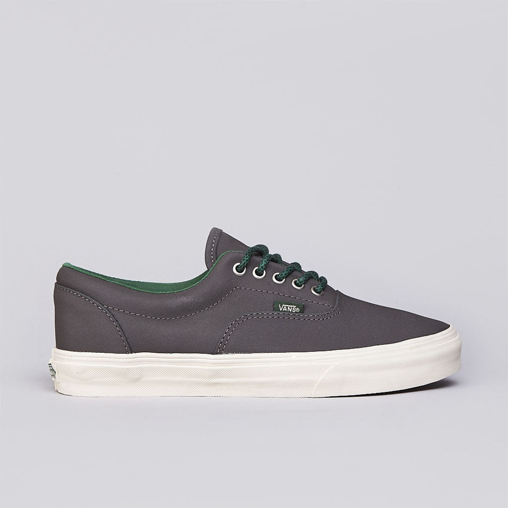 Vans Era CA (Outdoor) Pine