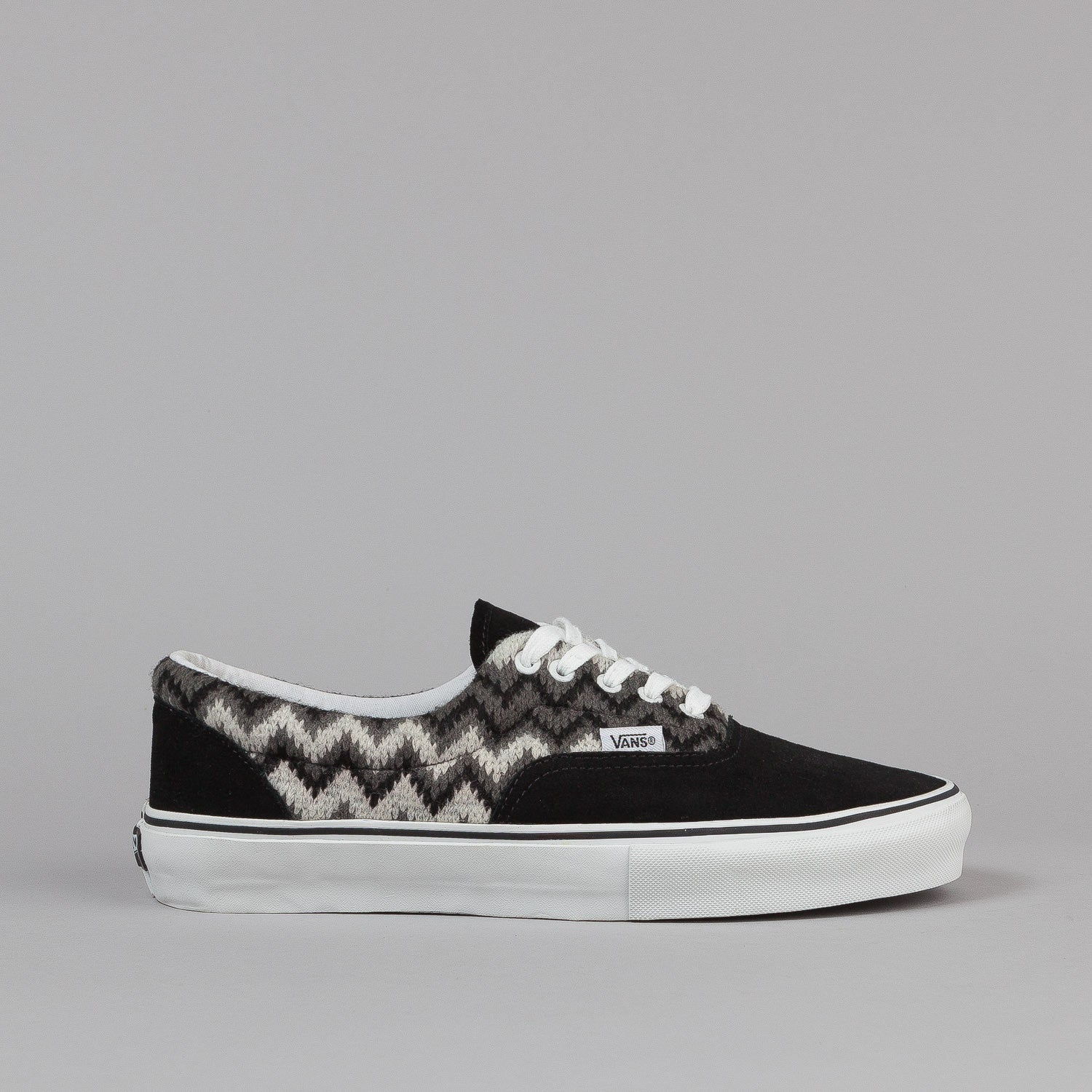 Vans Era LX Shoes