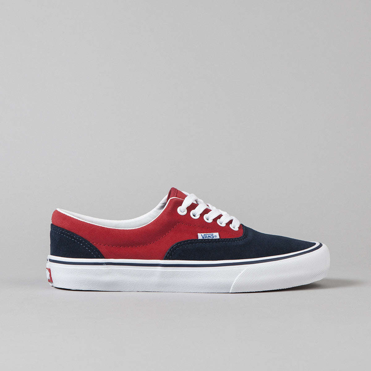 Vans 50th Era Pro '76 Shoes
