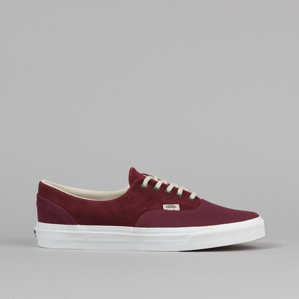 Vans Era Reissue NS CA Shoes