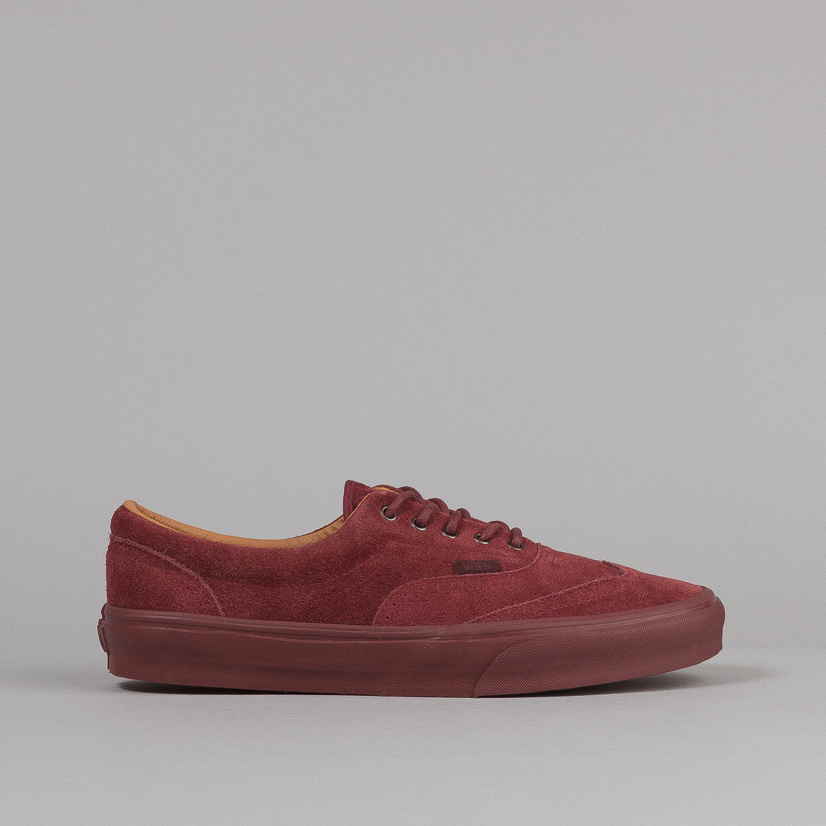 Vans Era Wingtip CA Shoes