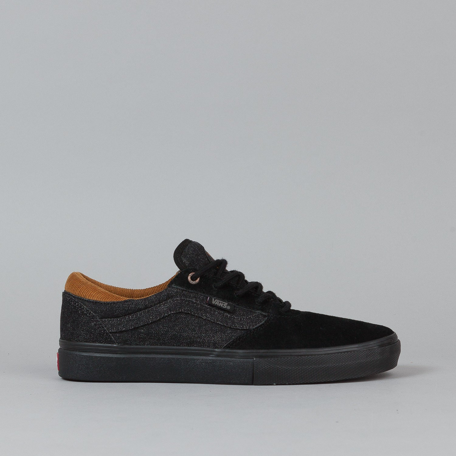 Vans Gilbert Crockett Shoes