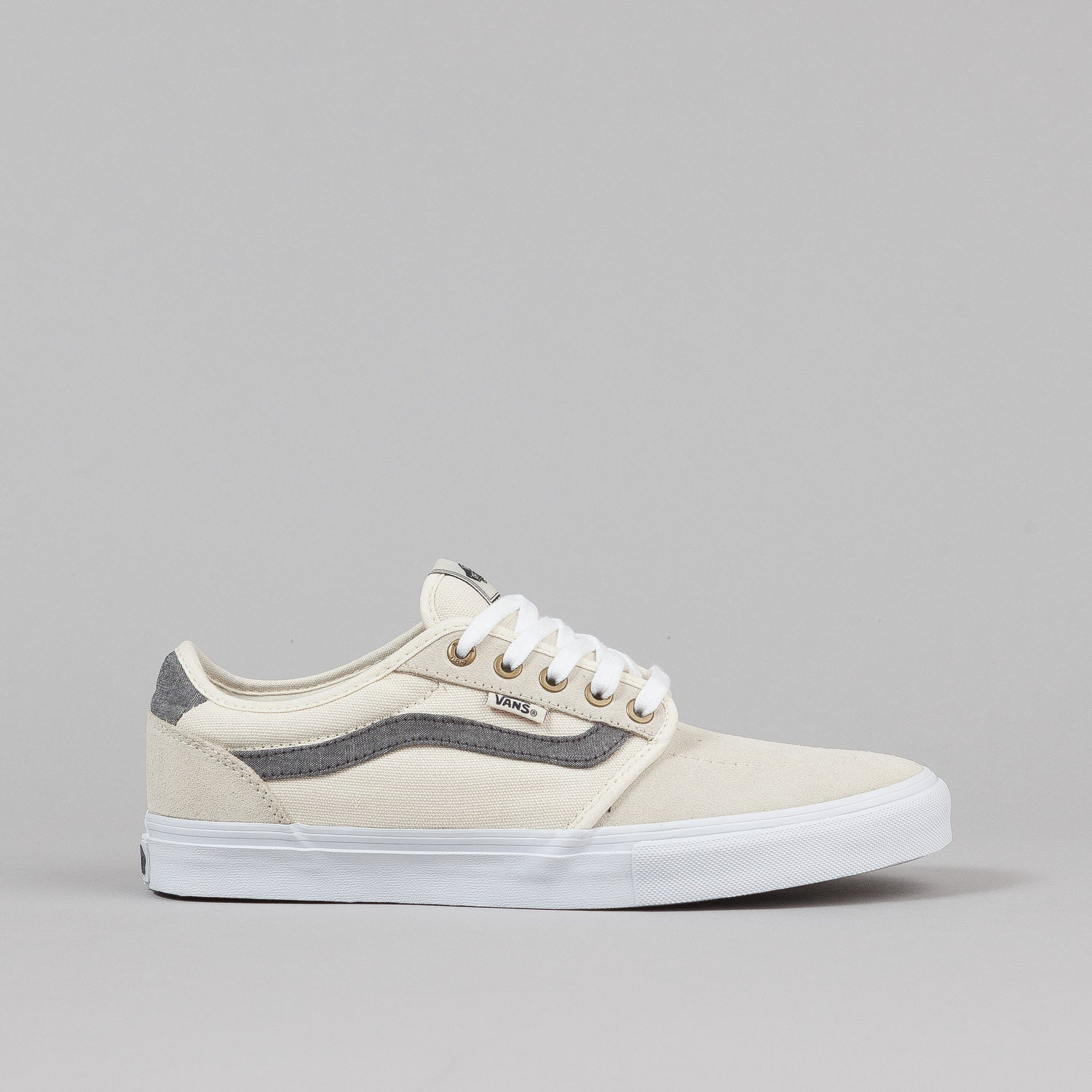 Vans Lindero 2 Shoes