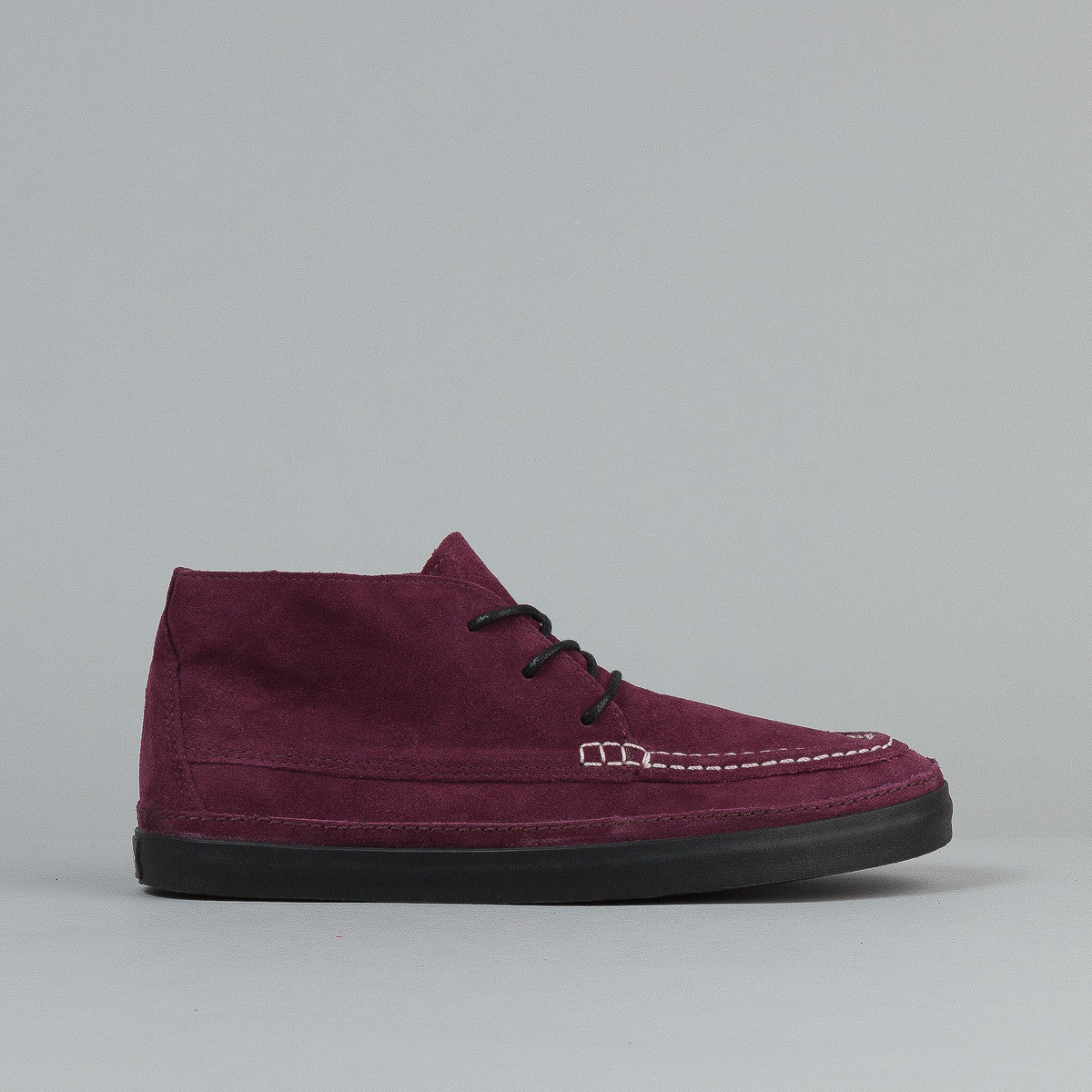 Vans Mesa Moc CA Shoes