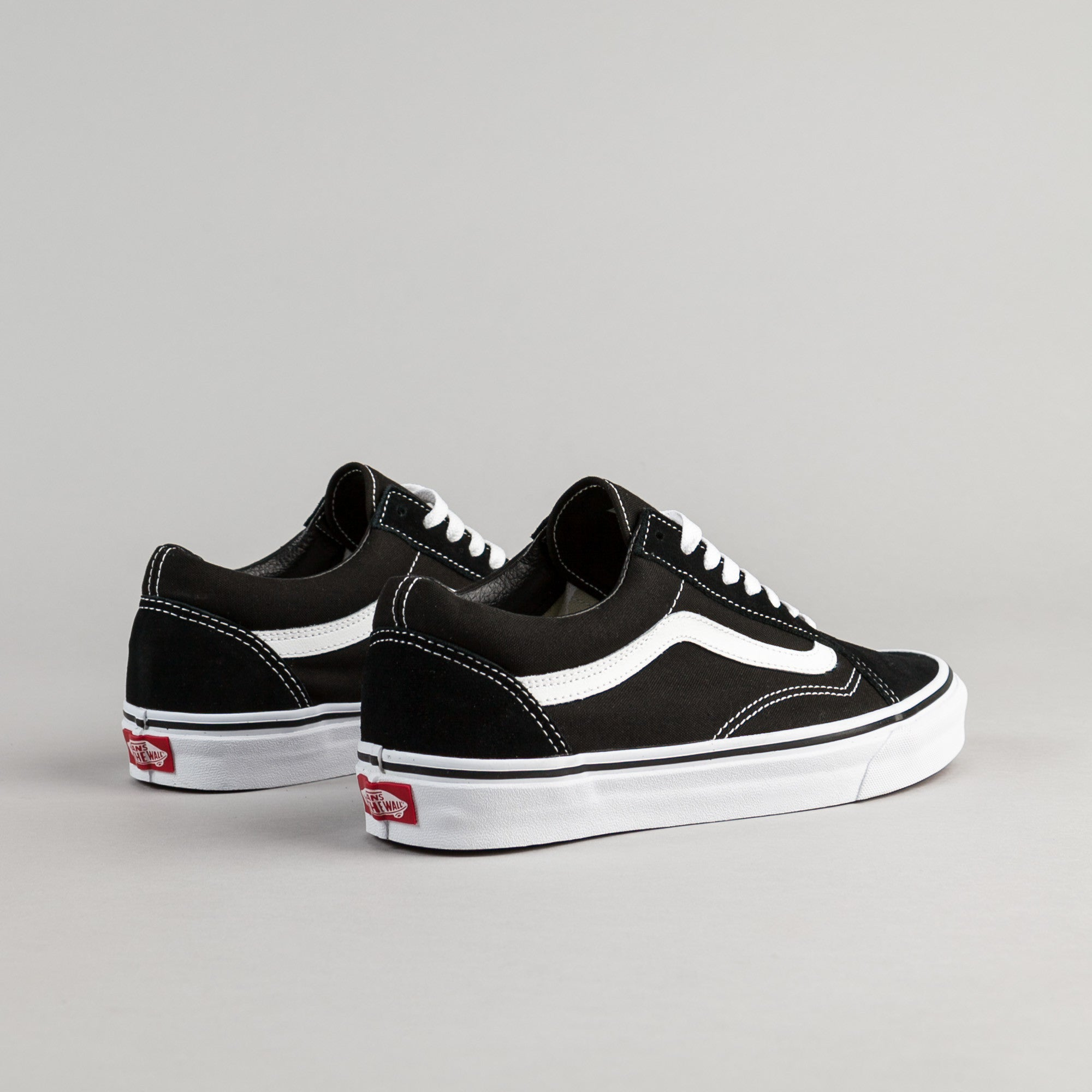 vans old skool 4
