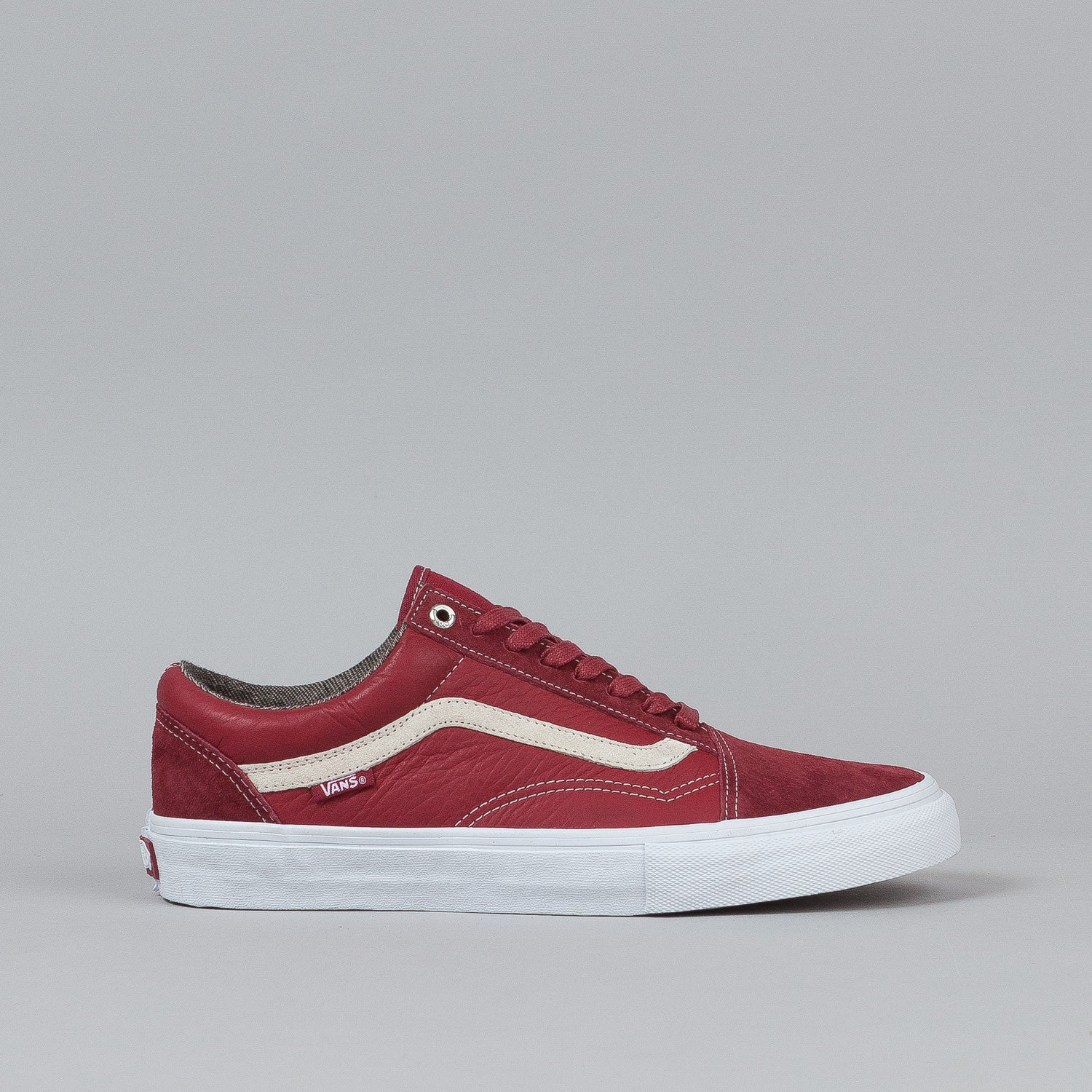 Vans Old Skool Pro Shoes