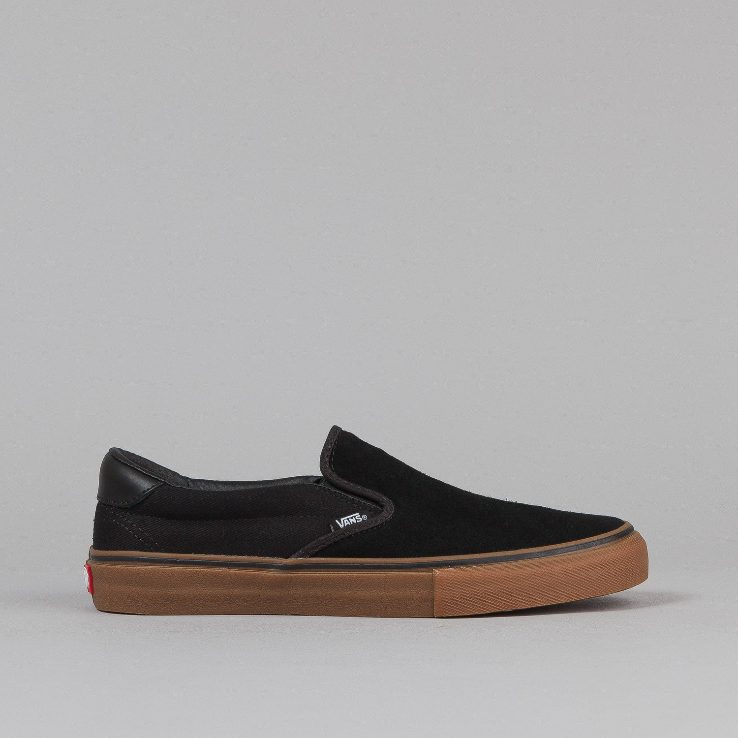 Vans Slip On 59 Pro Shoes