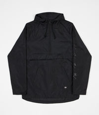 Vans Stoneridge Anorak Jacket - Black (Trujillo)