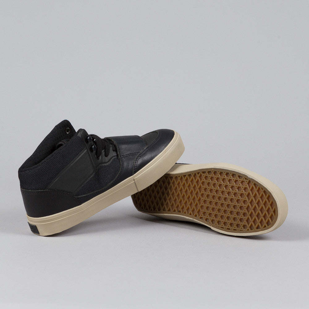 Vans Syndicate Mt. Edition Mid Rapidweld Ad Inexplorata Black