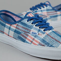 Vans Syndicate OG Authentic Pro CV S Alexis Ross