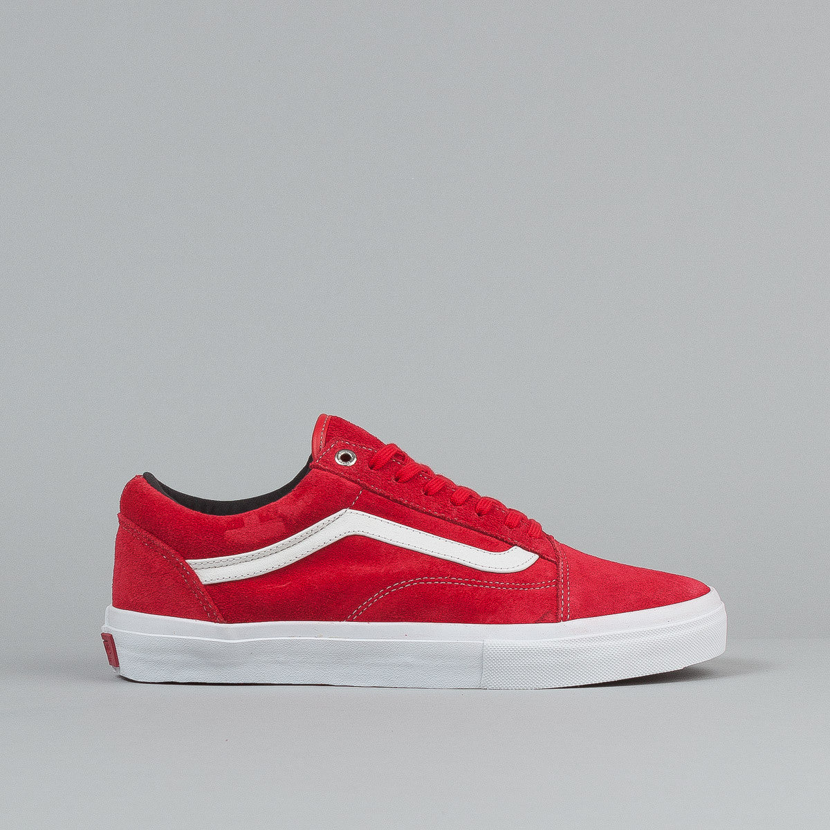 Vans Syndicate Old Skool Pro 'S' Shoes