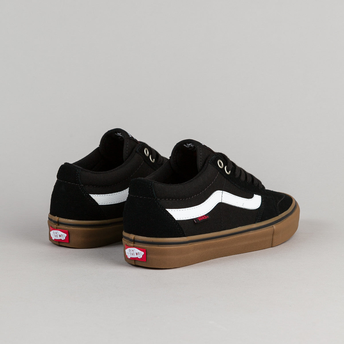 c8f4a6f13d vans tnt sg brown Sale