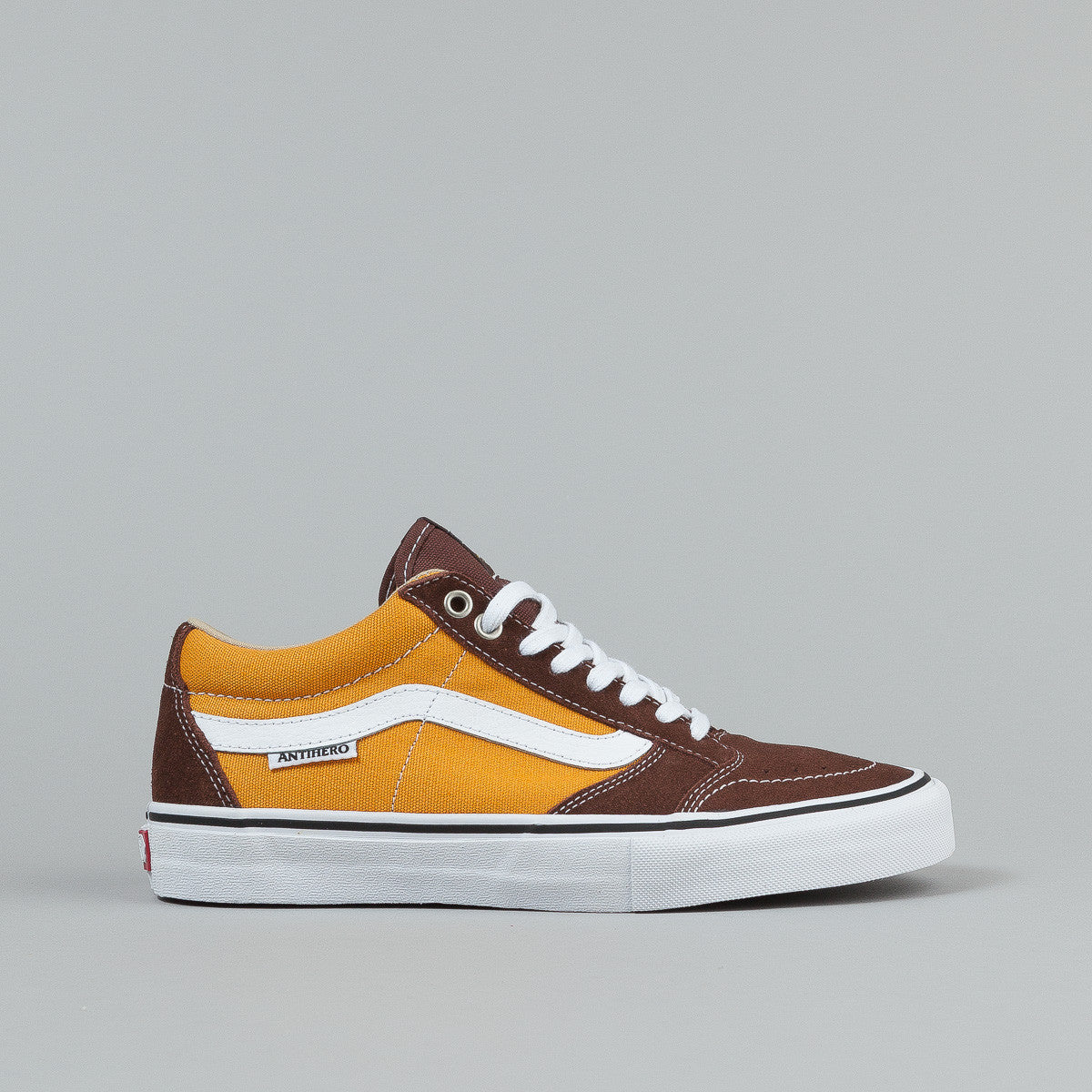 Vans X Antihero TNT SG Shoes