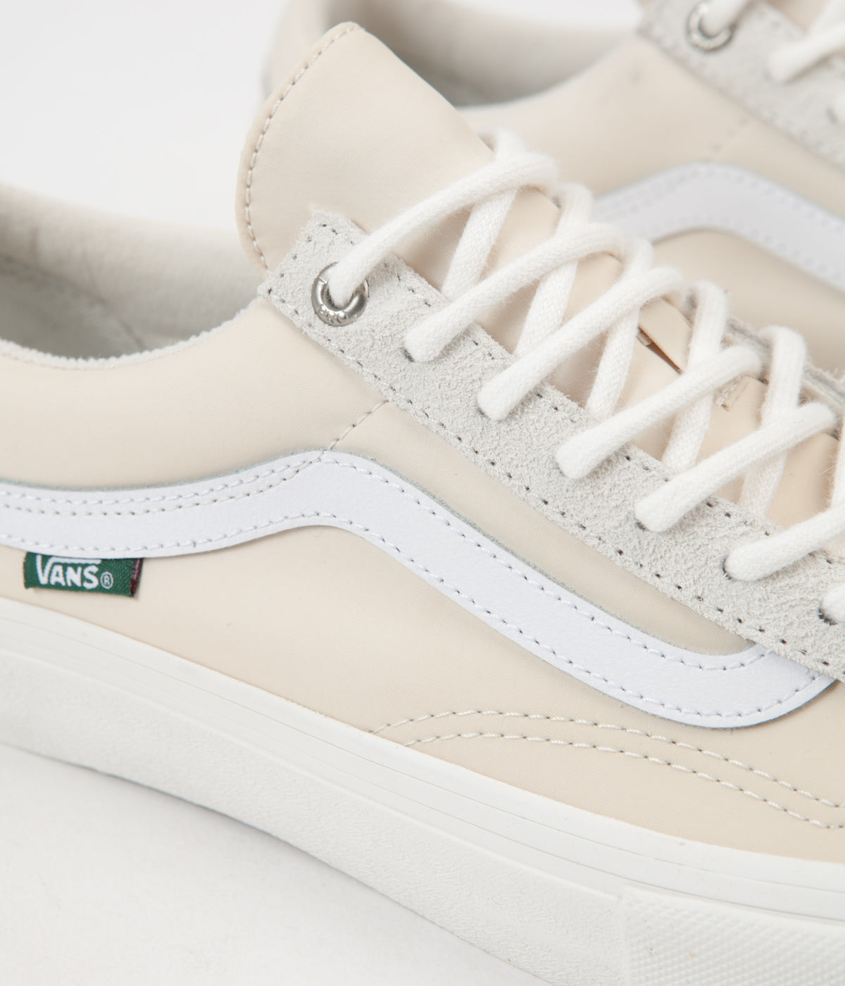 vans shoe company Online Shopping for