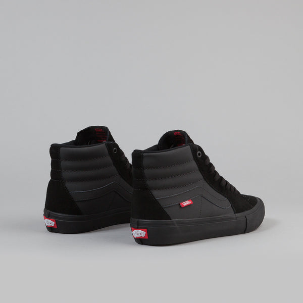 Scotty Cranmer Shoes For Sale