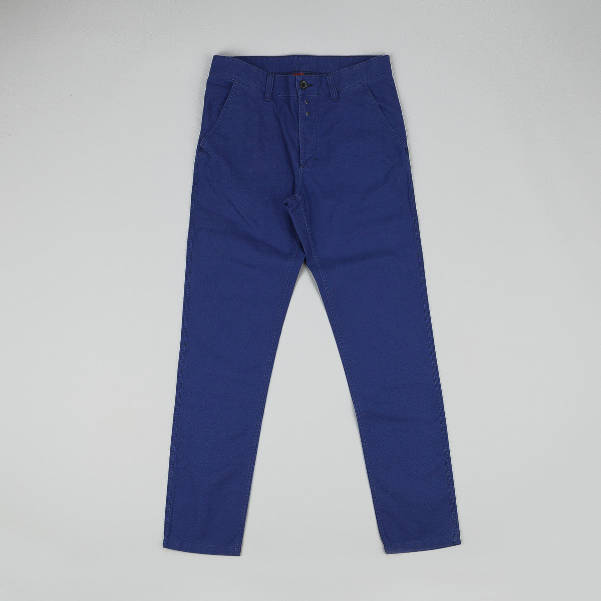 Vetra Hydrone Trousers