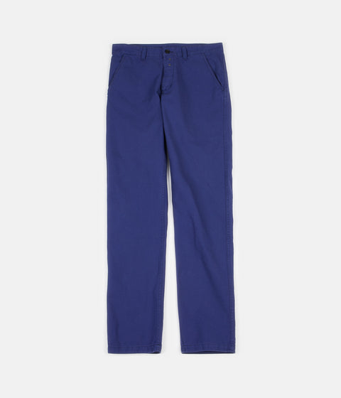 Vetra No.264 Workwear Trousers - Hydrone
