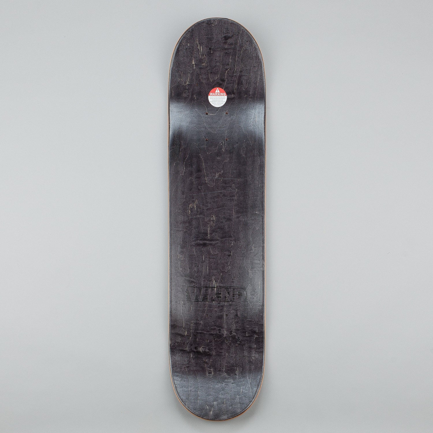 WKND Murray & Dionne Deck 8.0""