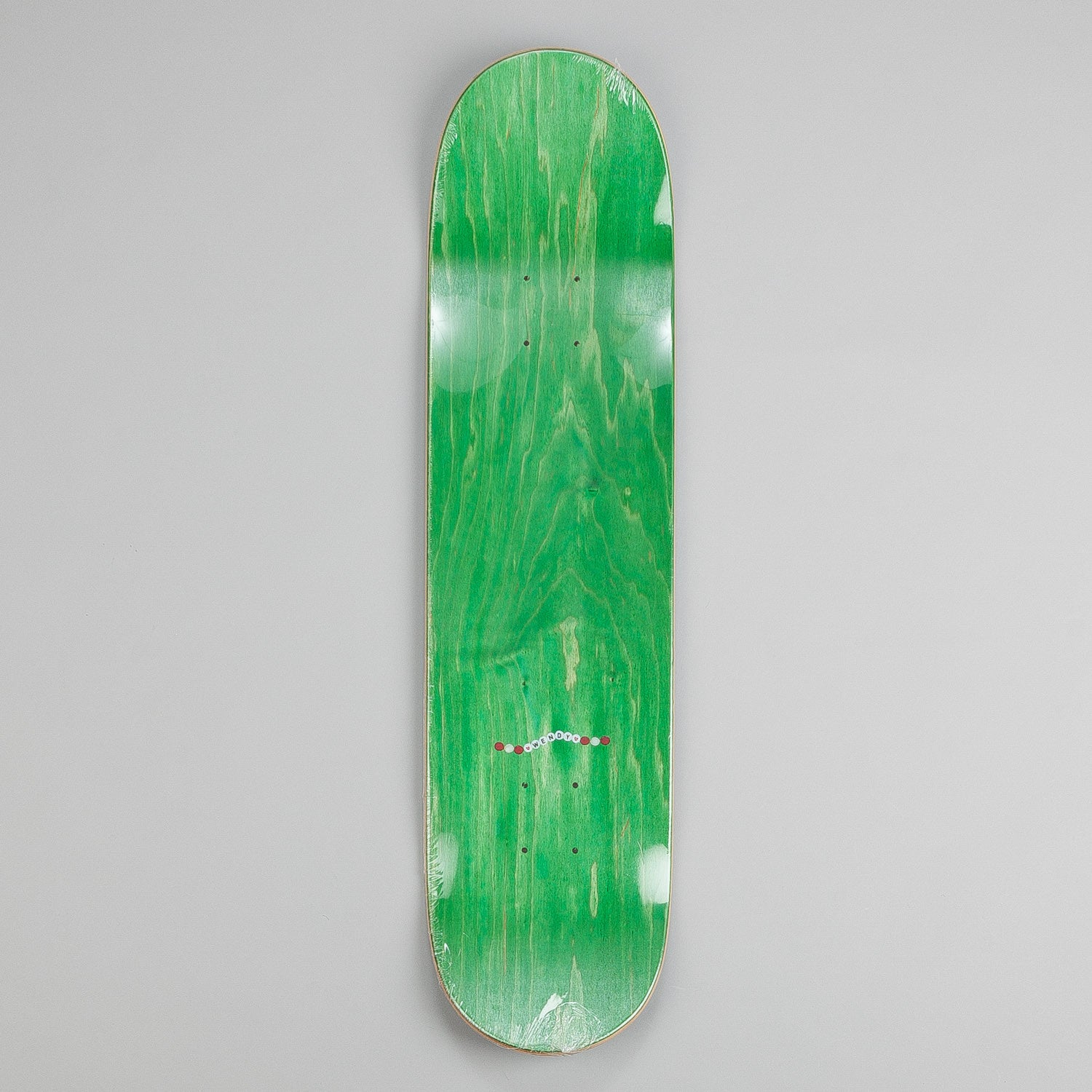 WKND Wendy Peffercorn Deck 8.0""
