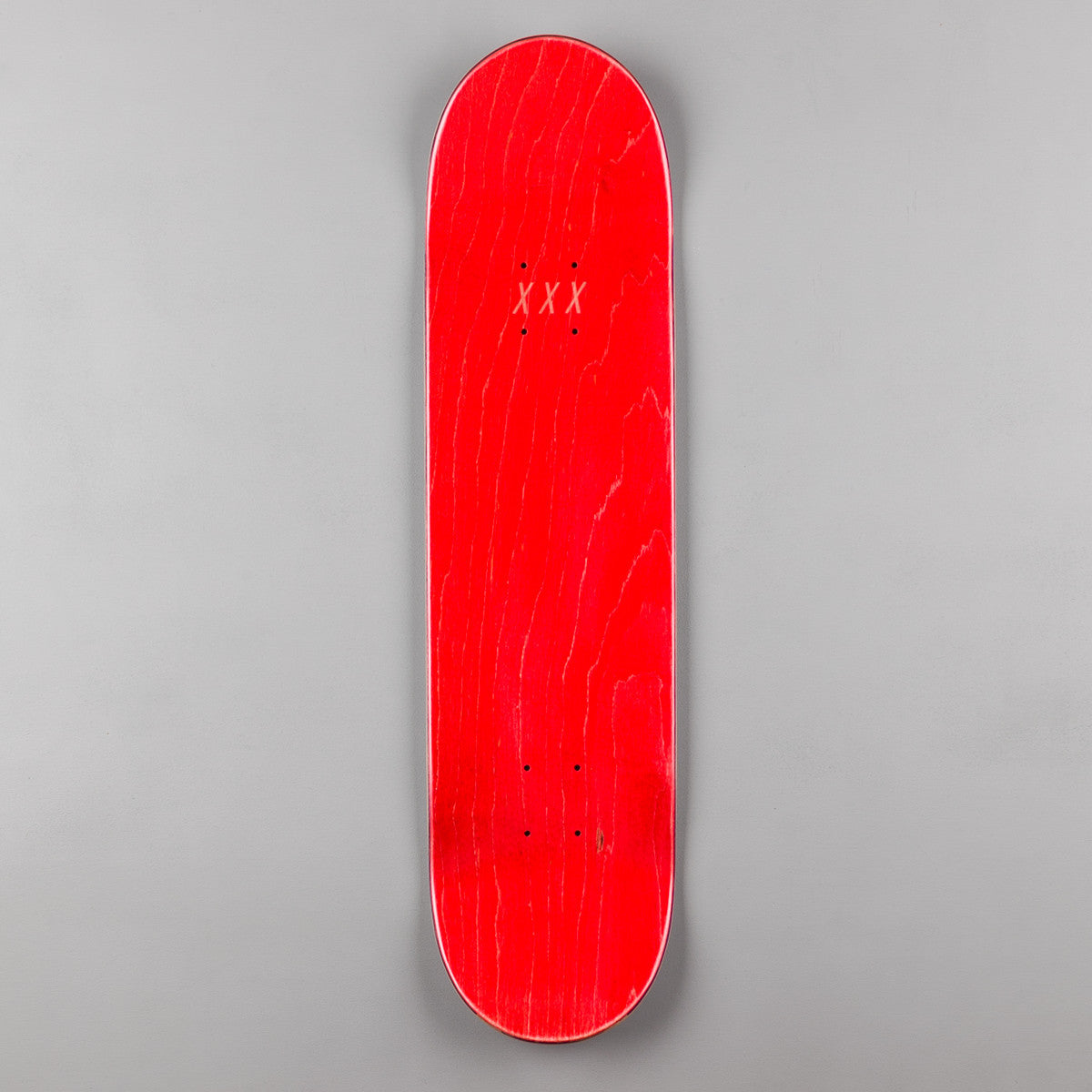 Yardsale Affair N-Shape Deck - 8.0""