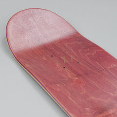 Yardsale Lips Deck - 8.25""