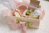 Beautiful Bride Gift Box
