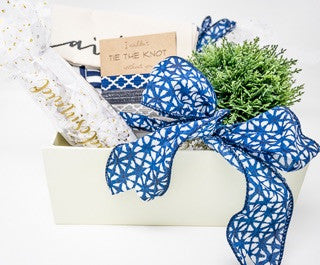 Bridesmaid Proposal | Bridesmaid Gift Boxes